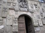 Ancient Arezzo