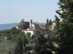 Castello di Calenzano